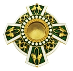 Church reliquary - A510