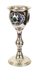 Jewelry communion chalice - I-1 (0.25 L)