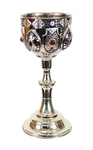 Jewelry communion chalice - I-3 (0.25 L)
