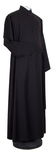 "Greek anteri (undercassock) 38""/6' (48/182) #331 - 10% off"