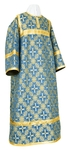 "Altar server robe 42""/5'9"" (54/174)"