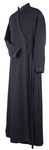 "Greek anteri (undercassock) 43""/5'10"" (54/178) #361 embroidered"
