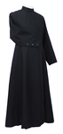 """Russian undercassock 38""""/5'7"""" (48/170) #366 embroidered, 30% off embroidered"""