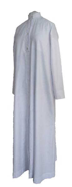 """Nun's tunic 36""""/5'7"""" (46/170) #380"""