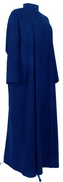 """Nun's undercassock 36""""/5'7"""" (46/170) #381"""