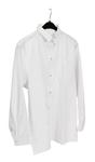 "Clergy shirt 15"" (38) #437"