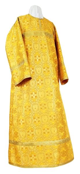 """Kid's altar robe 28""""/4'5"""" (36/135) #478"""