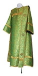 "Deacon's vestment set 46""/6' (58/182) #479 - 20% OFF"