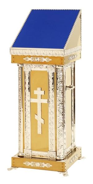 Church lectern no.24