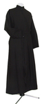 "Greek anteri (undercassock) 39""/6'4"" (50/192) #166 - 20% off"
