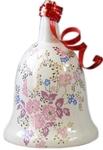 Christian souvenir bell - 1432