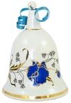 Christian souvenir bell - 5778