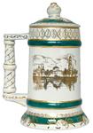 Christian mug (0.8 L) - 6415