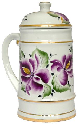 Christian mug (0.5 L) - 8004