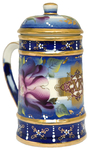 Christian mug (0.4 L) - 8006