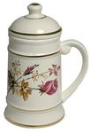 Christian mug (0.4 L) - 8285