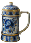 Christian mug (0.5 L) - 8956