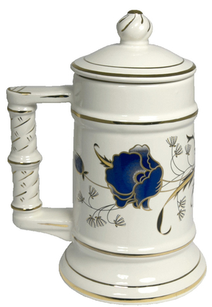 Christian mug (0.8 L) - 9338