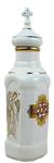 Porcelain Vessel for Holy water (0.5 L) - 5489