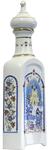 Porcelain Vessel for Holy water (0.6 L) - 7271