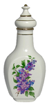 Porcelain Vessel for Holy water (0.75 L) - 7778