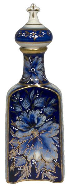Porcelain Vessel for Holy water (0.6 L) - 9333