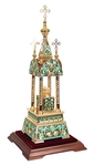 Orthodox Tabernacle no.9a