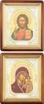 Wedding icon set 118-119