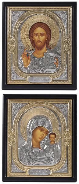 Wedding icon set 115-116