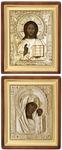 Wedding icon set 170-171