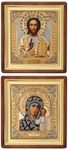 Wedding icon set 179-181