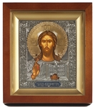 Religious icons: Christ the Pantocrator - 44