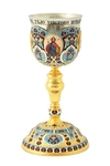 Communion chalice no.1 (1 L)