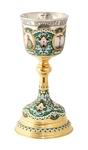 Communion chalice - 86 (1 L)