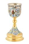 Communion chalice - 88 (1 L)