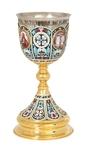 Communion chalice - 91 (1.5 L)