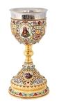 Communion chalice - 92 (1.5 L)