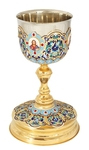 Communion chalice no.5 (3 L)