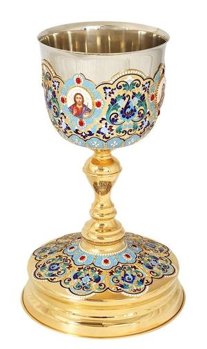 Communion chalice no.5 (3 L)