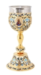 Communion chalice no.5 (2 L)