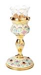 Table jewelry vigil lamp - 66