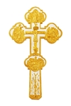 Blessing cross no.04