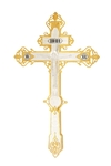 Blessing cross no.04-a