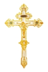 Blessing cross no.04-ag