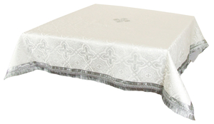 Holy table cover #404 - 15% off