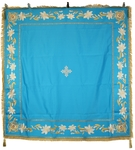 Holy table cover #513 - 15% off