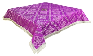 Holy table cover #517 - 20% off