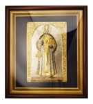Wall icon A111 - St. Nicholas the Wonderworker