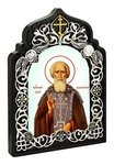 Table icon - Holy Venerable Sergius of Radonezh the Wonderworker