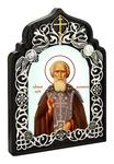 Table icon - Holy Venerable Sergius of Radonezh the Wonderworker
